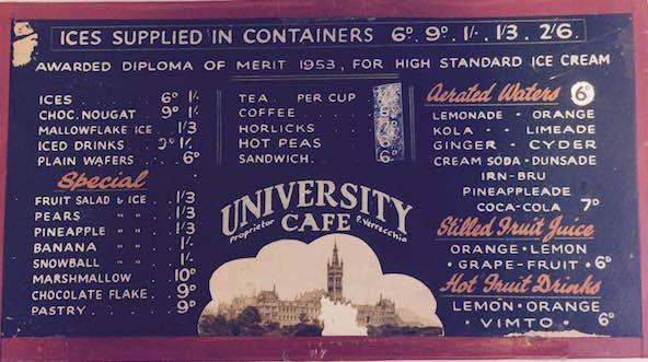 1950s-price-list
