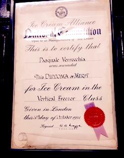 diploma-of-merit
