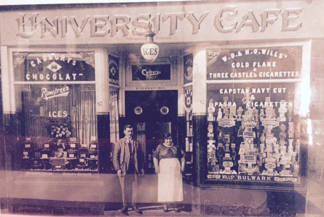 university-cafe-1920s