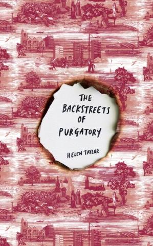 The Backstreets of Purgatory